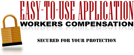 Truck Insurance Quote - Workers Comp